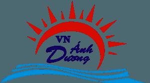 cropped logo khong nen small