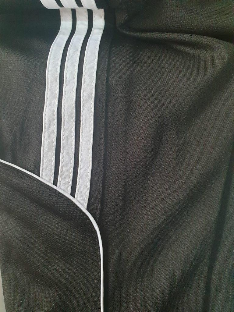 Vải thun sẹc say chuyên may áo quần thể dục hoc sinh