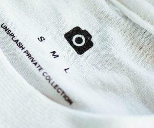 Vải Áo Thun Local Brand