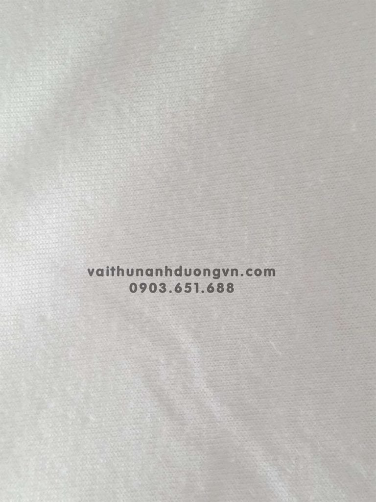 vải cotton tc kháng khuẩn