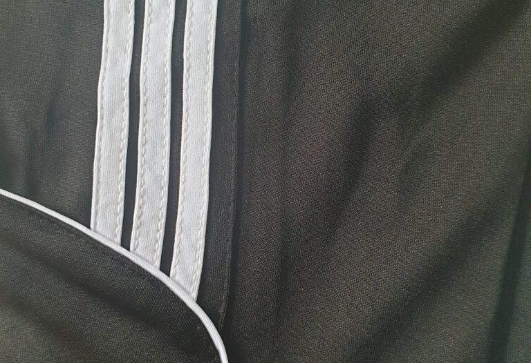 Vải Poly 2 Da